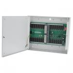 Combi 32 Way Relay Panel
