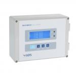Defender Gas Alarm