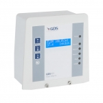 GDS101 Gas Detection System