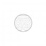 Micropore Sampling (MPS)