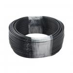 Test Gas / Sample Line Tube (nylon)